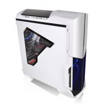 Thermaltake Versa N21 Window Snow White