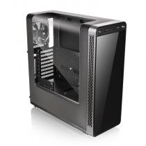 Thermaltake View 27 Window Black