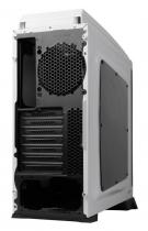 Antec GX330 Window White