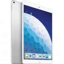 "Apple iPad Air (2019) 10,5"" 64GB Wi-Fi Cell Silver"