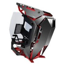 Antec Torque Window Black/Red