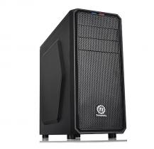 Thermaltake Versa H25 Black